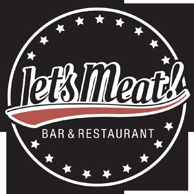 Restaurace Lets Meat