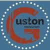 Restaurace Guston