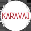 Eshop Karavaj